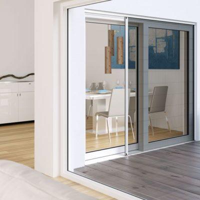 insektenschutz m ller meissner gmbh. Black Bedroom Furniture Sets. Home Design Ideas
